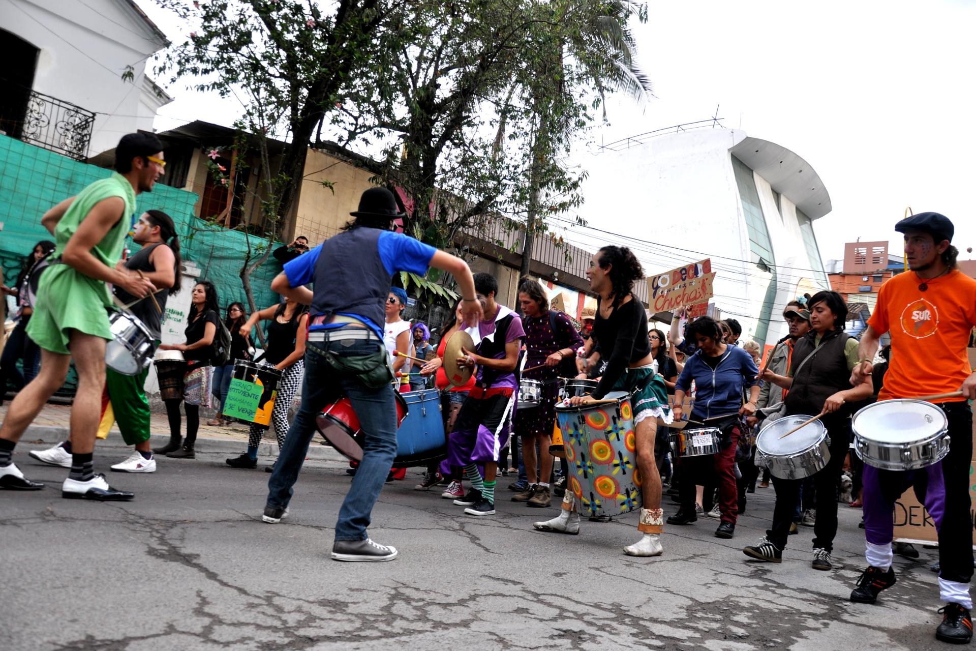 lasprostitutas prostitutas de ecuador