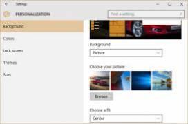 folder lock registration key 7.6.9